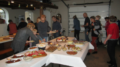 stolbro_bylaug_brunch_2016-01-03-16