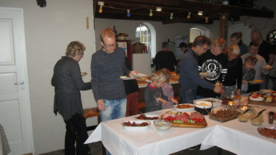 stolbro_bylaug_brunch_2016-01-03-26